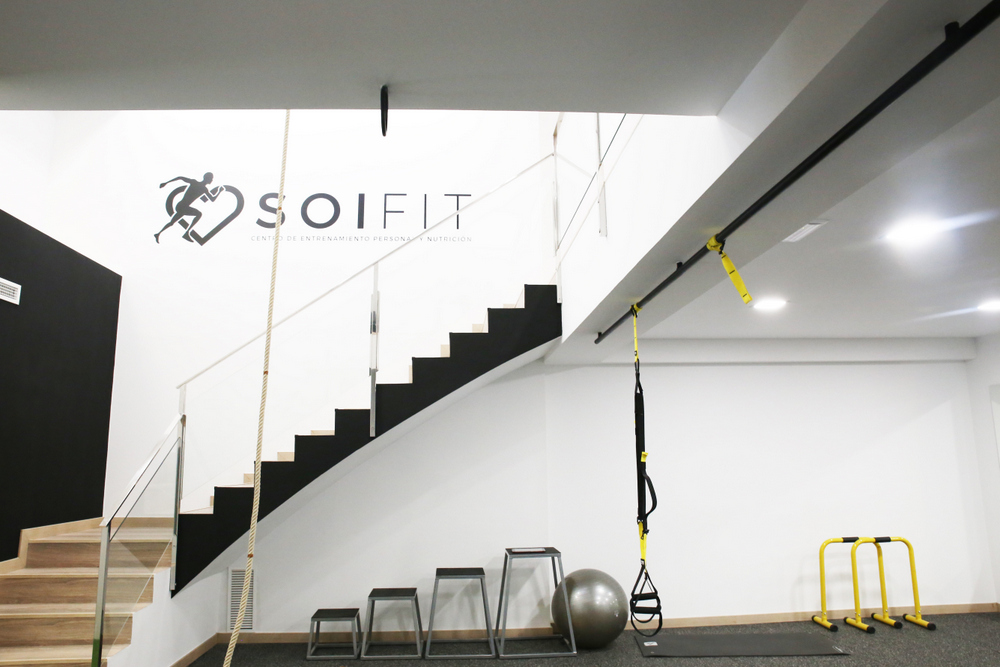 soifit9