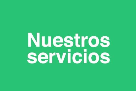 banner-servicio