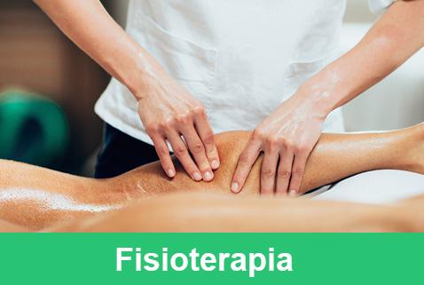 servicios fisioterapia