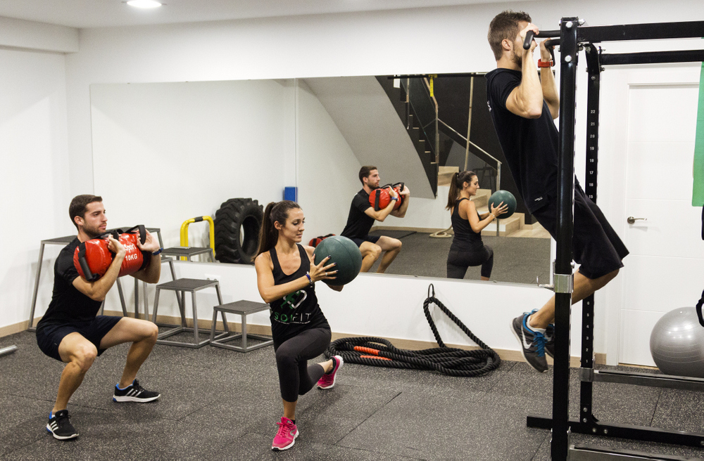 sesion_soifit_finales-21