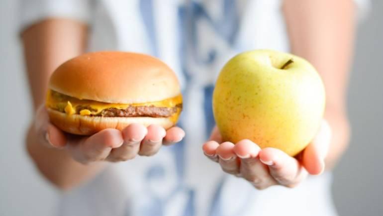 Hábitos de vida saludables para combatir la obesidad