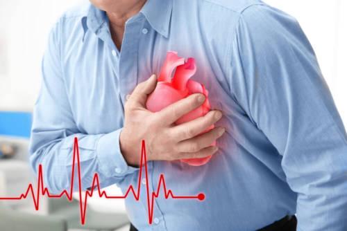 5-claves-para-reconocer-un-infarto-o-ataque-al-corazón
