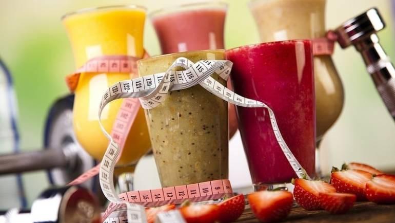 ¿Es bueno tomar productos para desintoxicar el cuerpo?