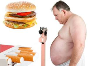 Risk-Factors-for-Coronary-Artery-Disease_FInal